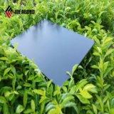 Comitato composito di alluminio del poliestere di Ideabond (AE-32H)