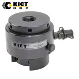 유압 고품질 놀이쇠 장력기 (KT31LB 시리즈)