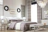 ホーム家具(MB1105)の二重サイズの卸売の直接安いベッド
