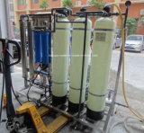 500 zg Auto фармацевтической продукции из нержавеющей стали обратный осмос ЭДИ системы очистки воды