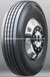 des Reifen-315/80r22.5 Gummireifen Boto Reifen Sailun Reifen Marken-der Listen-TBR