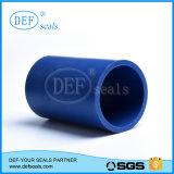 Materia prima del tubo del Semi-Producto PTFE de la alta calidad