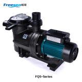 filtro de la bomba de agua 1.1kw para la acuacultura