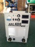 Высокая Quanlity Mosfet Инвертор сварочного аппарата Arc400