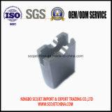 Surtidores modificados para requisitos particulares de la polea del engranaje/de correa de las piezas de metal de polvo
