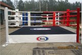 7.8Mx7.8mx1m International de la concurrence de Qualité Standard ring de boxe pour les ventes