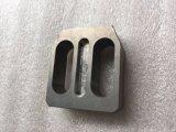 기계로 가공된 정밀도는 금속 제조 중국 공급자를 분해한다