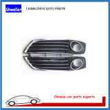 Luz de nevoeiro para Audi A8 Standard/ACC