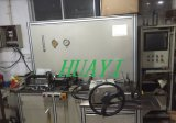 LHD hydraulischer Lenkgang für KIA Stolz (KK136-32960B)