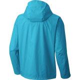 Novo Design de Moda Suéter o fecho completo Soild Hoody cores para homens