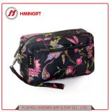2018 de Manier van de Ontwerper Dame Hand Bag Handtas