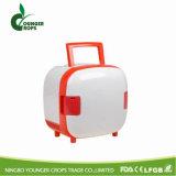 4.5 Liter-Minikühlraum/Hotel-Minikühlraum