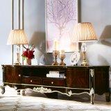 Fernsehapparat-Schrank für Wohnzimmer-Möbel (310)