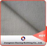 Dxh1548 스판덱스 능직물 저어지 뜨개질을 하는 직물