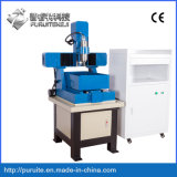Engraver del metallo di CNC 300X300 della macchina del router di CNC piccolo
