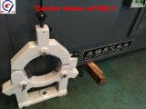 Mme-3 trou profond semi-automatique Meuleuse interne Max. Φ 400mm maxi. Longueur : 1000mm