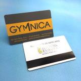 Alto Smart Card sicuro di HF RFID MIFARE DESFire EV2 2K