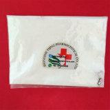 L'appareil digestif pharmaceutique de matières premières de pureté de 99% dope Omeprazole/Ome/Prilosec 73590-58-6