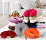 Venta caliente u almohada en forma de venta directa de los fabricantes