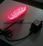 Yaye 18 bestes Swimmingpool-Licht des Verkaufs-IP68 RGB 25W PAR56 LED Unterwasserdes licht-/25W RGB LED