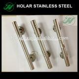 Diseños de la maneta del acero inoxidable SUS304