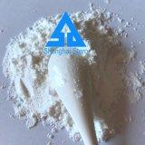 同化ステロイドホルモンの男性筋肉のための白い固体粉のHalotestinのボディービル