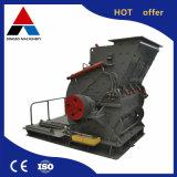 Горячая продажа крупной молотка мельница для 0-5мм Выходной размер