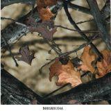 上塗りの解決の水路測量のFilm&PVA水転送の印刷のフィルム、水転送の印刷、No. B005K01X4a