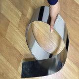 3mm Ring-Streifen des Edelstahl-420j2 für Messer