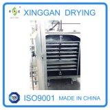 Equipamento de secagem de vácuo/máquina de estática quadrados profissionais