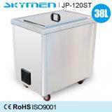 Skymen-professionelle industrielle Metalteil-Reinigungs-Maschine