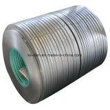 410 et la bobine de bande en acier inoxydable avec 2b Surface