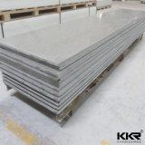 Surface solide acrylique décorative de vente chaude 0705 de 12mm