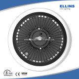 산업 새로운 LED 높은 만 빛 150lm/W UFO