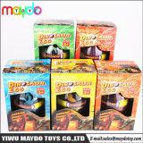 新型のHatching&Growingのジャンボ恐竜の卵の子供のギフトのおもちゃ