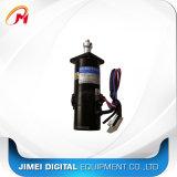Mimaki Jv33 /Cjv30/Ts3/Jv5/Ts5 Y Motor
