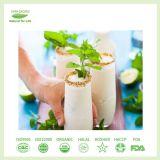 Estratti del foglio di Stevia con buona qualità ed il prezzo competitivo