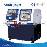 (Ghl20-FANUC) Kleine CNC van het Type van Troep van de Precisie Werktuigmachine