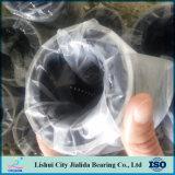 Rodamiento linear de la bola de la diapositiva de Gcr15 Stelel 60m m con Bush Lm60uu