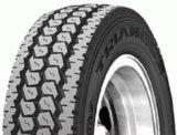 Os pneus triângulo Tr668 11R22.5 295/80R22.5 315/80R22.5 12R22.5 13R22.5