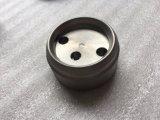 Personnalisé de pièces usinées avec précision les pièces en plastique de métal en nylon