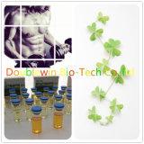 De Injecteerbare Olie van Methenolone Enanthate van de Steroïden van Primobolan