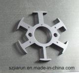Le feuillard de précision estampant l'estampage de laminage de faisceau de rotor de moteur meurent/outillages