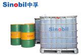 Indústria petroleira/cosmético/alimento/farmacêutico brancos minerais da alta qualidade