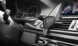 Утюг выступе автоматическая система вентиляции автомобильный держатель
