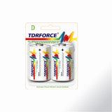 (AAA/HR03) Batteria di idruro di metallo di nichel ricaricabile per il giocattolo