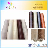 Transpatent Self Adhesive Film Bookcover Roll