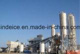 販売のためのResonableの価格の50トンの大きいですか産業海水または塩水または淡水の薄片製氷機械かメーカーまたはプラント