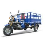 화물 세발자전거 (XF150H-11), 강한 정면 6 완충기 3 바퀴 기관자전차