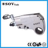 Ключ кассеты шестиугольника 10941 Nm гидровлический